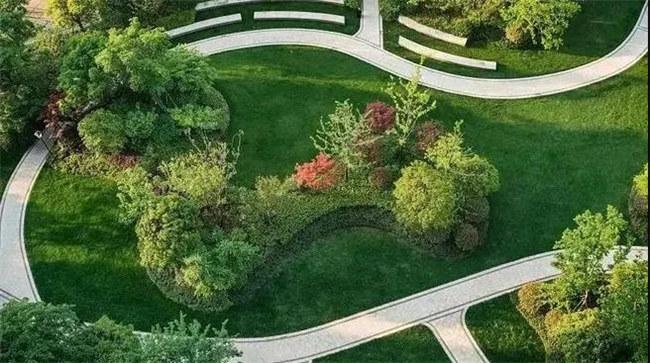 凯瑞红瞰花园洋房